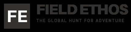 Field Ethos