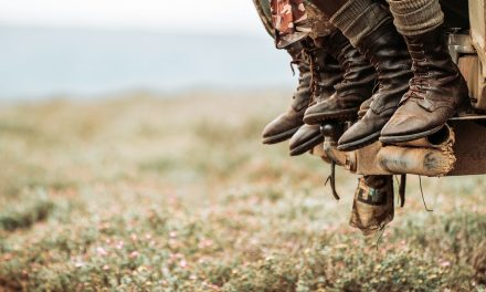 The Wildlife War: The Front Lines with Eco Defense Group