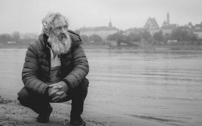 Aleksander Doba: Dead at 74