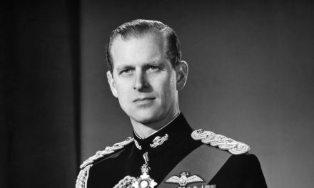 Prince Philip: Hunter, Outdoor Conservationist