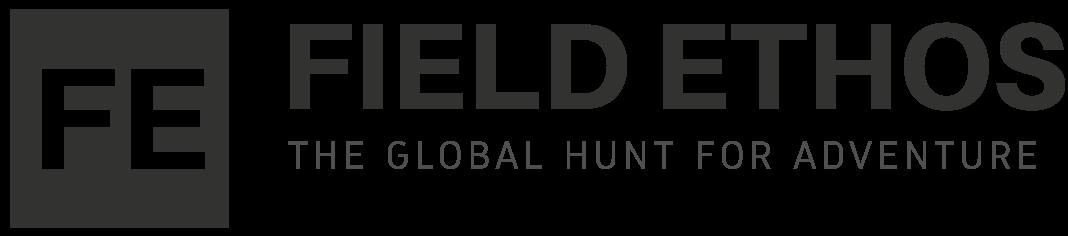 Field Ethos Journal - The Global Hunt For Adventure